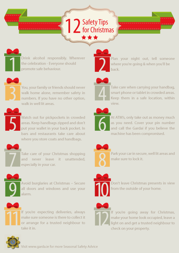 12-Tips-of-Christmas-2014-for-Social-Media