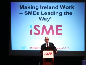 ISME CONFERENCE