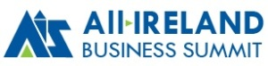 Join Your Peers At The All-Ireland Business Summit On April 14th!