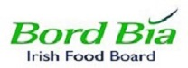 Bord Bia Small Business Open Day