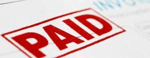 SME Credit Control