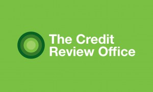 The Credit Review Office