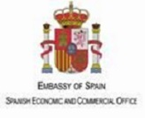 Investment Opportunities in Spain