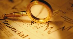 Banking Inquiry