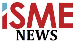 ISME News