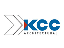 KCC Architectural