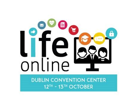 "LifeOnline - ""Online Life"""