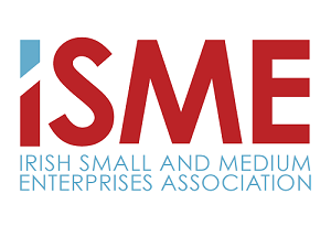 FREE ISME Briefing Session - Waterford