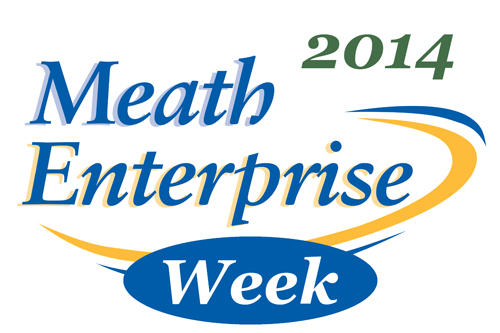Meath Enterprise Week 2014 – Business Showcase & Conference