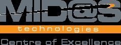 Midas Technologies