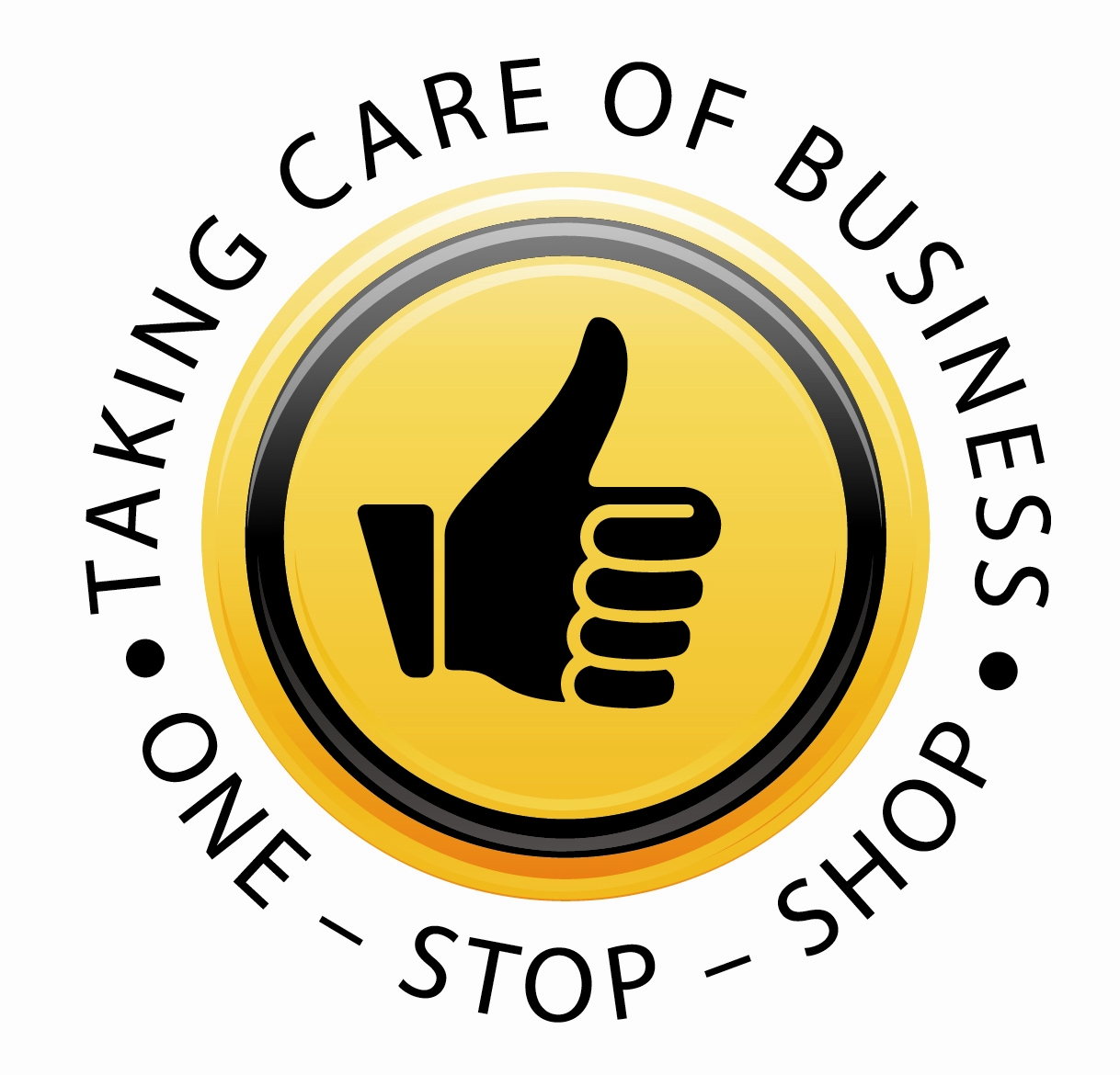 """Taking Care of Business"" One-Stop-Shop Event - Limerick"