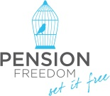 Pension Freedom