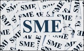 SME Dissatisfaction