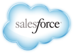 Salesforce Event - Croke Park July 2014