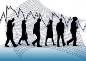 Wage Pressure Slows Job Growth