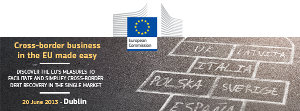 Cross Border Credit Management And Collections (FREE SEMINAR)