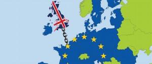 Vote to Leave EU