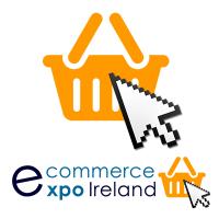 eCommerce Expo Ireland Event