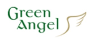Green Angel Presents Angels For Charity