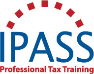 IPASS Annual Payroll Conference & Exhibition