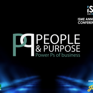 ISME Annual Conference 2019