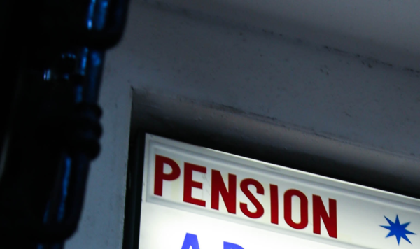 ISME welcomes Auto-Enrolment proposals from DEASP as a Good Start in addressing Ireland's Pensions Shortfall