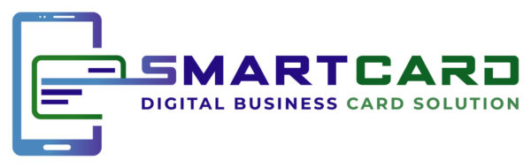 Smart Card – Digital Business Cards