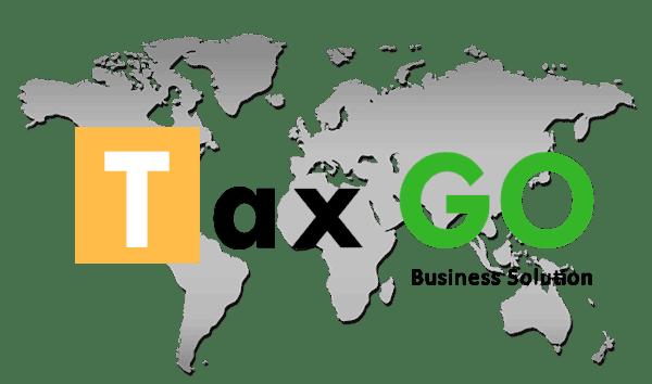 Introducing Tax GO